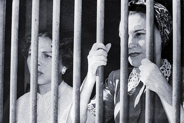 Asalto al cuartel Moncada: 26 de Julio de 1953, mucho más que una ...