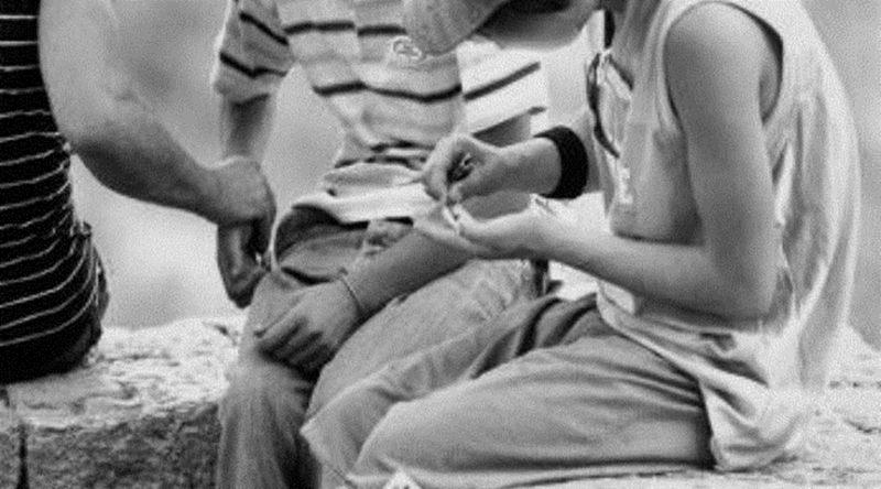 jovenes-droga1-630x350.jpg