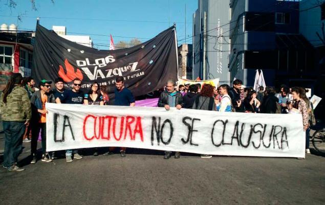 la_cultura_no_se_clausura.jpg