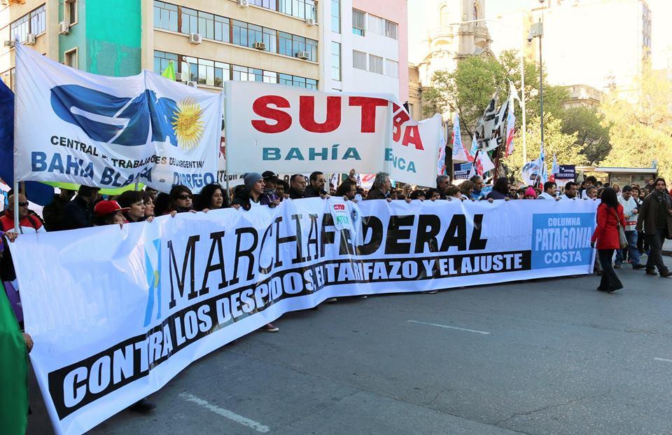 marcha_federal_2.jpg