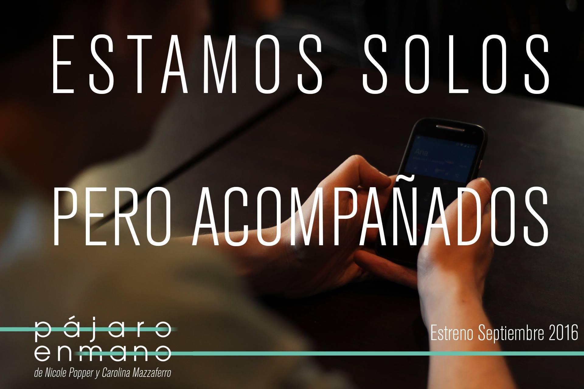 pajaro_en_manos.jpg