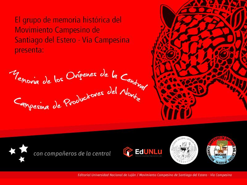 presentacion-libro-mail.png