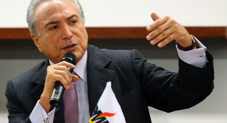 temer-calific-de-golpe-convocar-a-elecciones-en-brasil-735x400.jpg