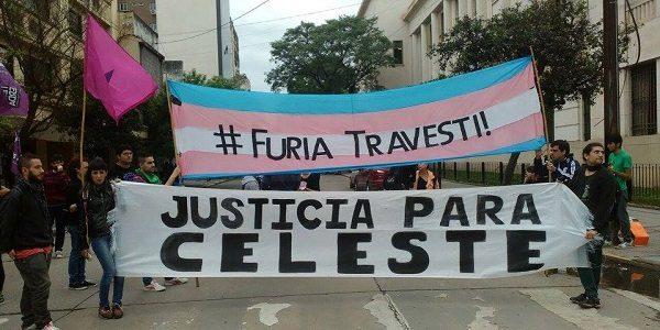 celeste-tucuman-600x300.jpg