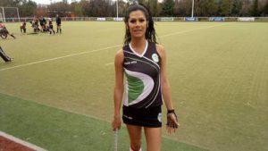 jessica-millaman-trans-jugadora-hockey_claima20160903_0238_17-300x169.jpg