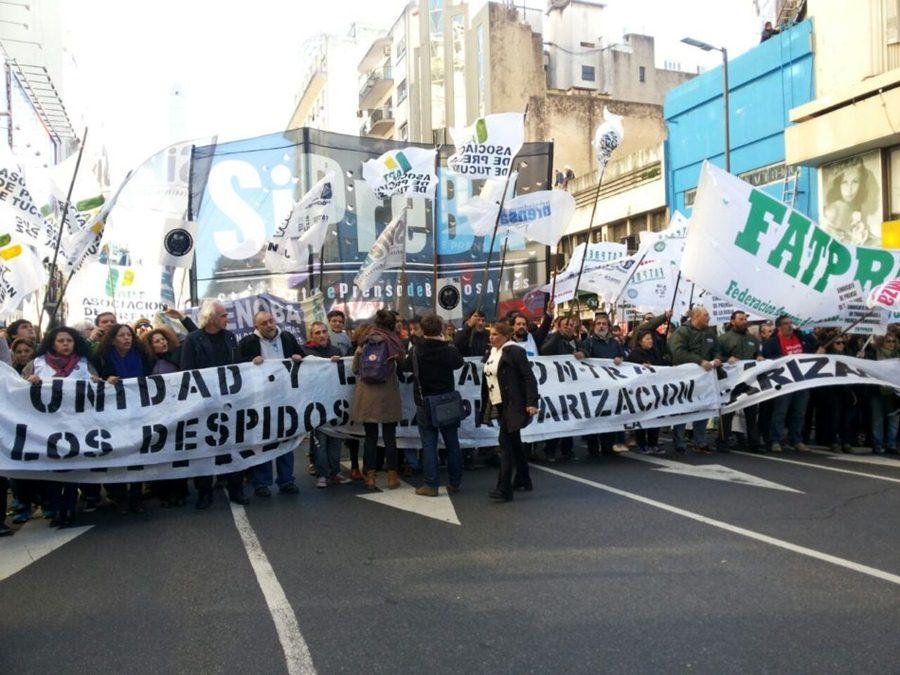 marcha-prensa-950x713.jpg