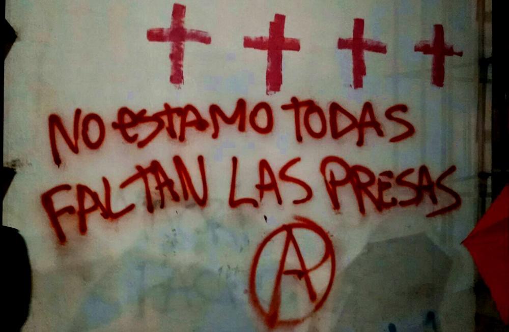 paro_de_mujeres_10.jpg