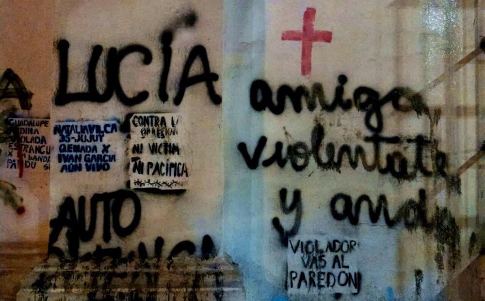 paro_de_mujeres_11.jpg