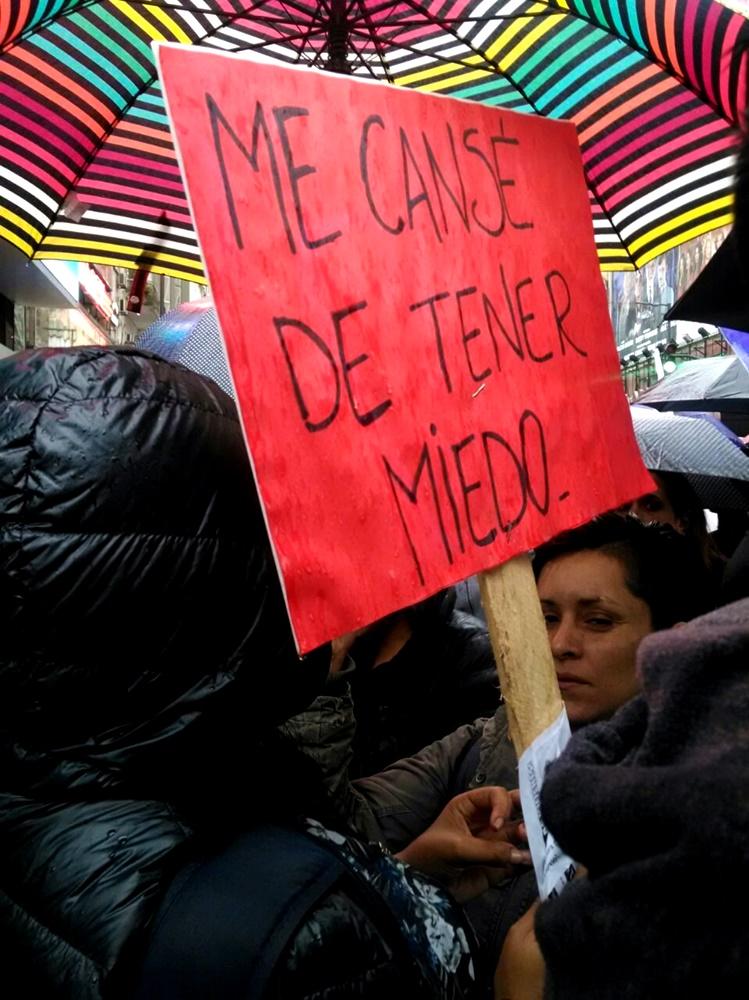 paro_de_mujeres_2.jpg