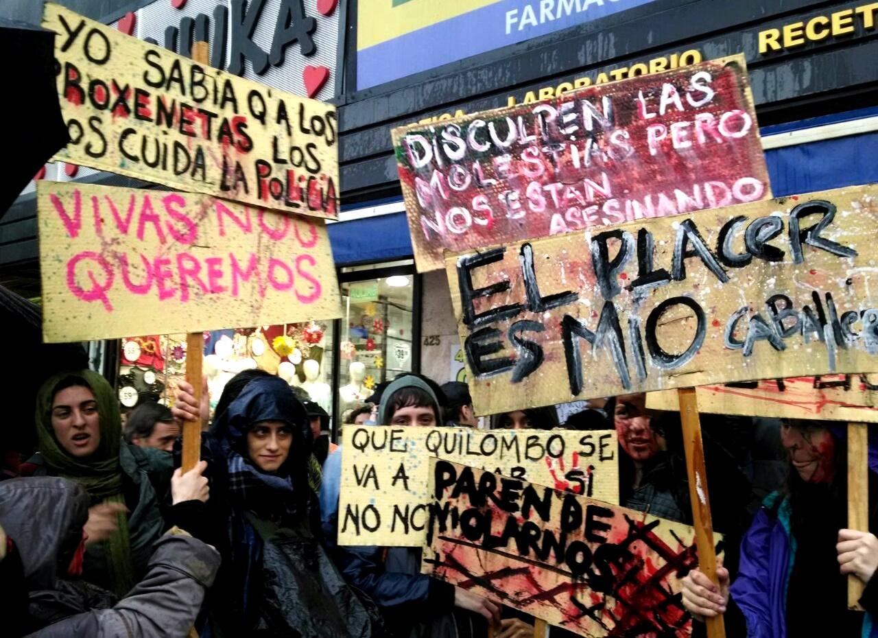 paro_de_mujeres_3.jpg