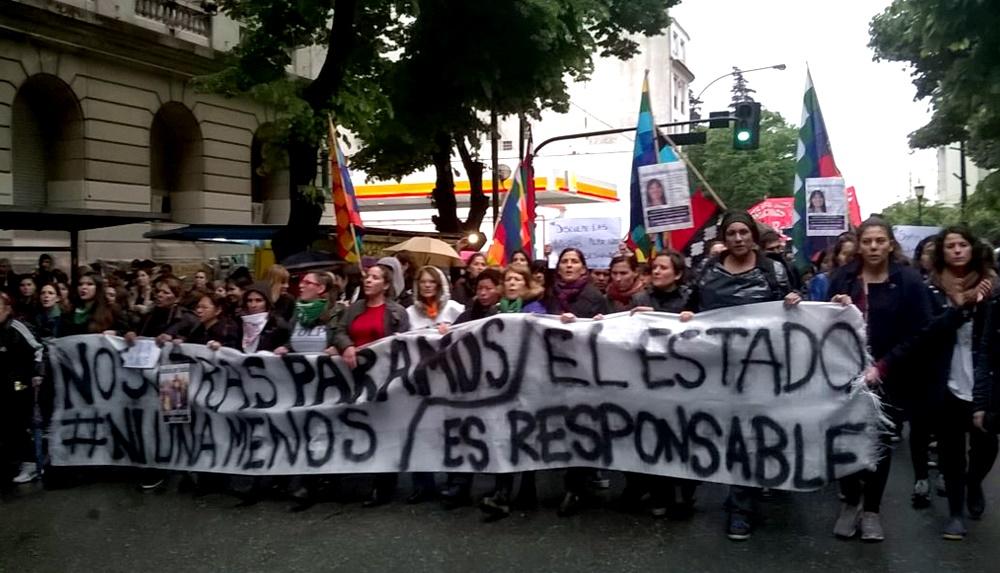 paro_de_mujeres_6.jpg