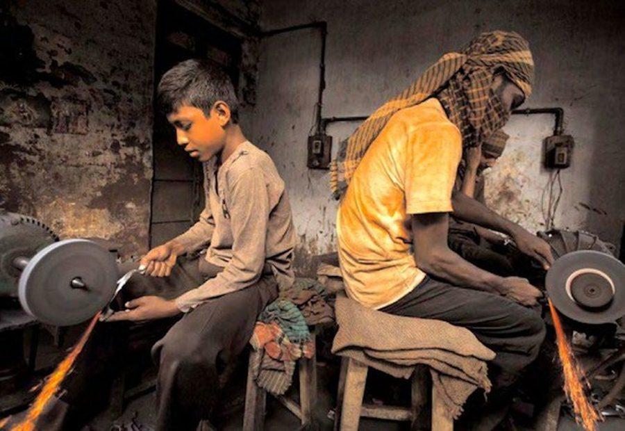 esclavitud-infantil.jpg