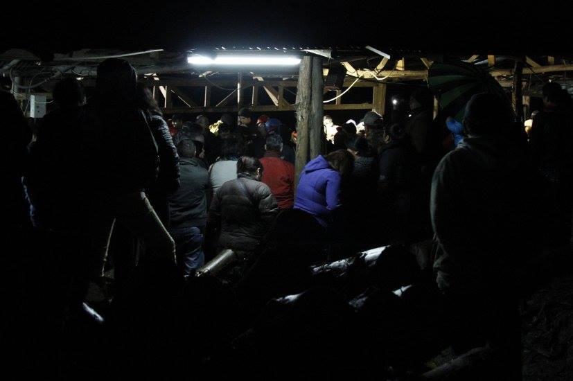 familias-mina-santa-ana-curanilahue.jpg