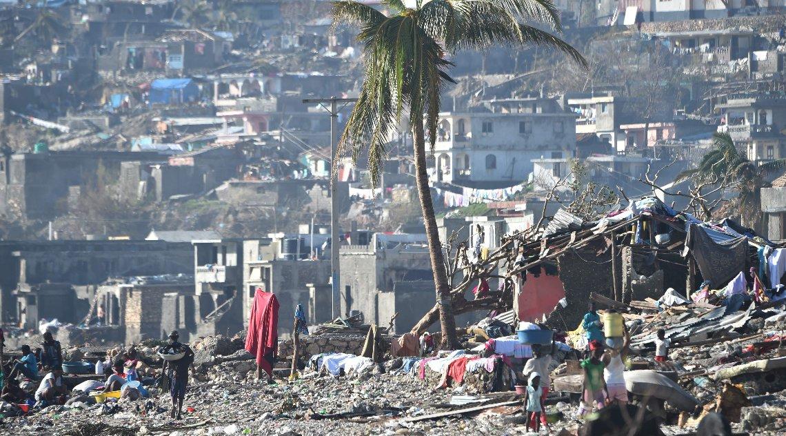 haiti-3.jpg