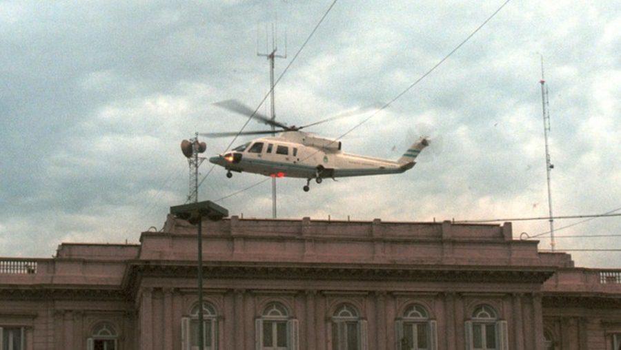 helicoptero_1000_750.jpg