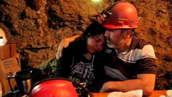 mineros-mina-santa-ana.jpg