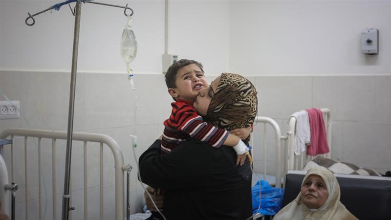 palestina-10.jpg