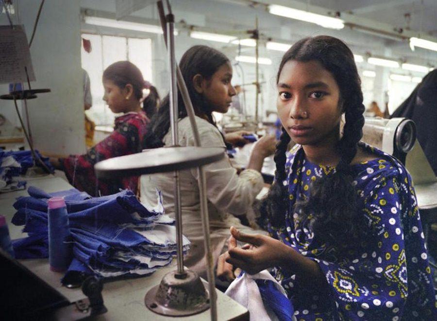 trabajo-esclavo-en-la-india-cuatro-grandes-empresas-espanolas-estan-en-la-lista-negra.jpg