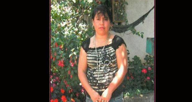 ecologista-lauraleonorvasquezpineda-asesinada.jpg