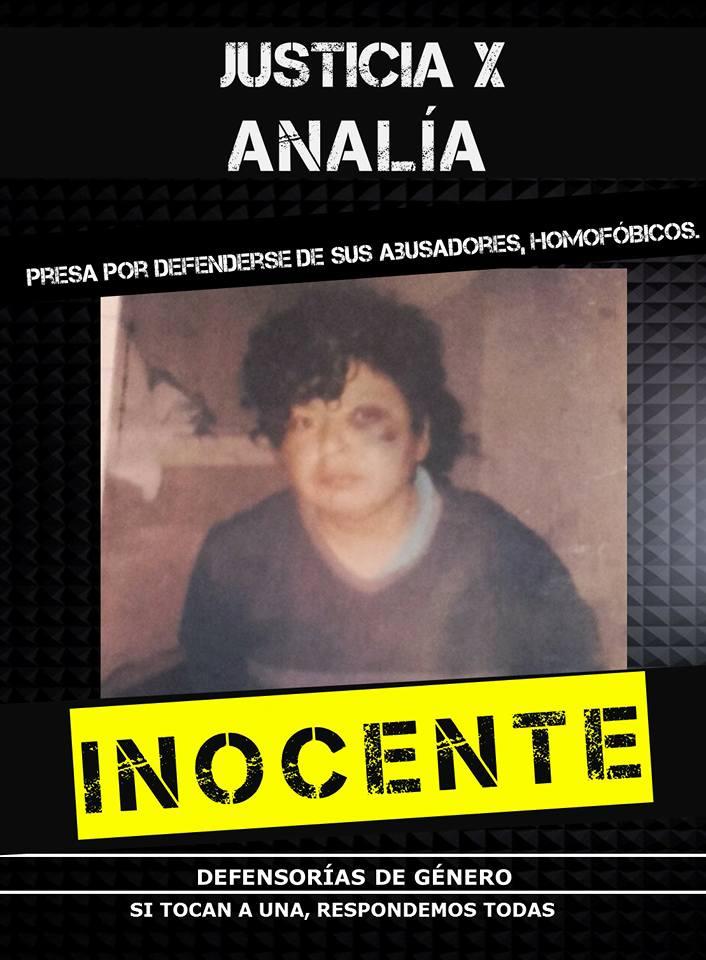 justicia_por_analia.jpg