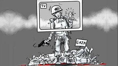 palestina-11.jpg