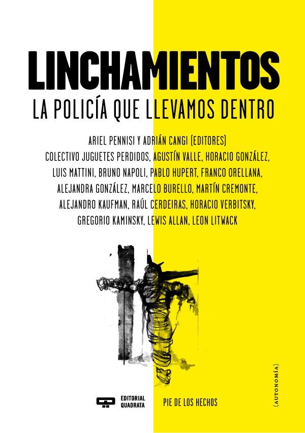portada_linchamientos-2.jpg