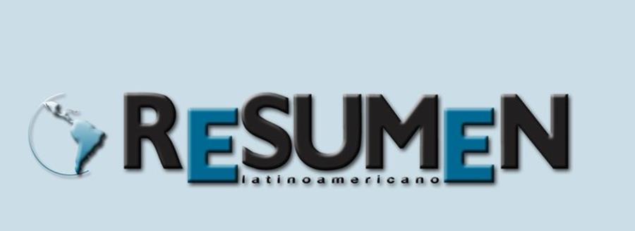 resumen-latinoamericano.jpg