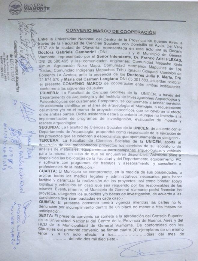 5_-_convenio_marco_de_cooperacion.jpg