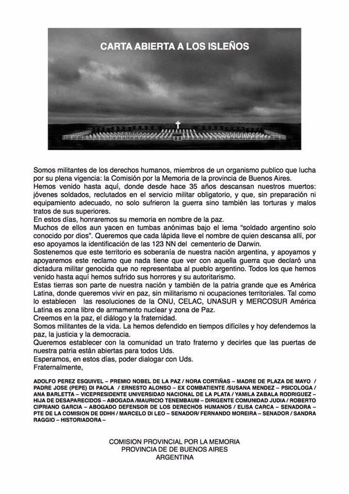 carta_abierta_a_los_islenos_de_la_cpm.jpg