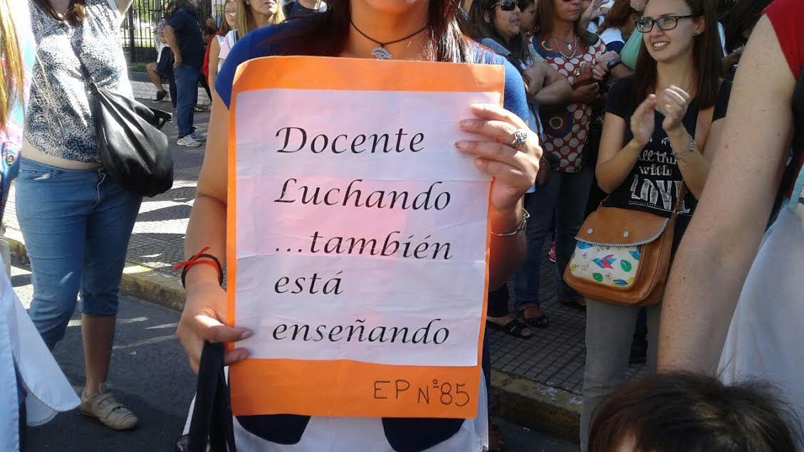 docentes_-_lomas_1.jpg