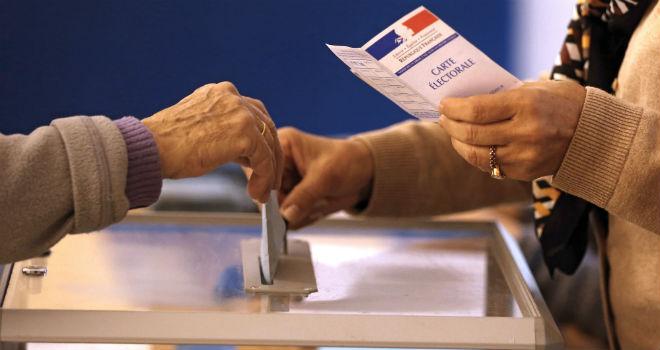 francia_elecciones_2017.jpg
