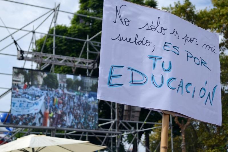 marcha_federal_docente_24-40e45.jpg