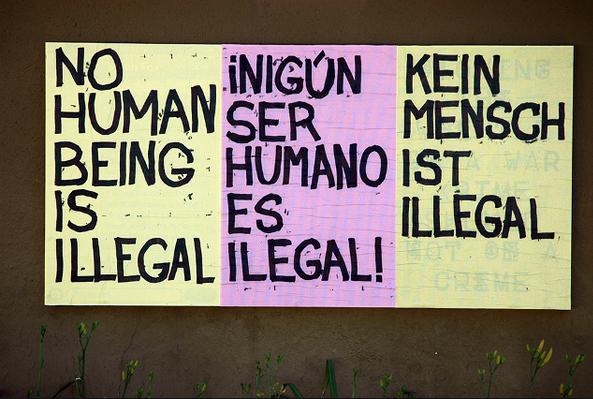 ningc3ban-ser-humano-es-ilegal.png