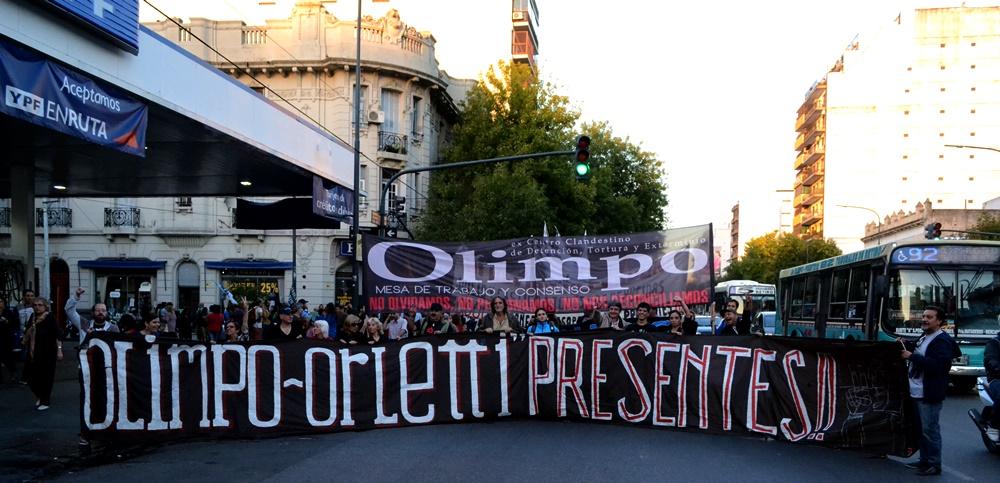 olimpo-orletti_1.jpg