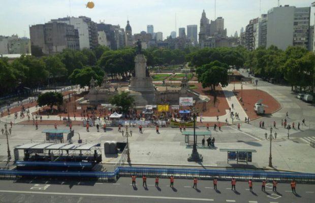 resumen_latinoamericano.jpg