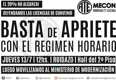 basta_de_apriete_regimen_horario_-_13-7-17.jpg