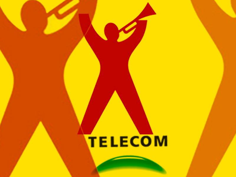 clarin_telecom1.jpg