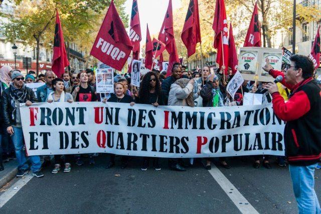 photo-fuiqp-marche-dignite3-640x426.jpg