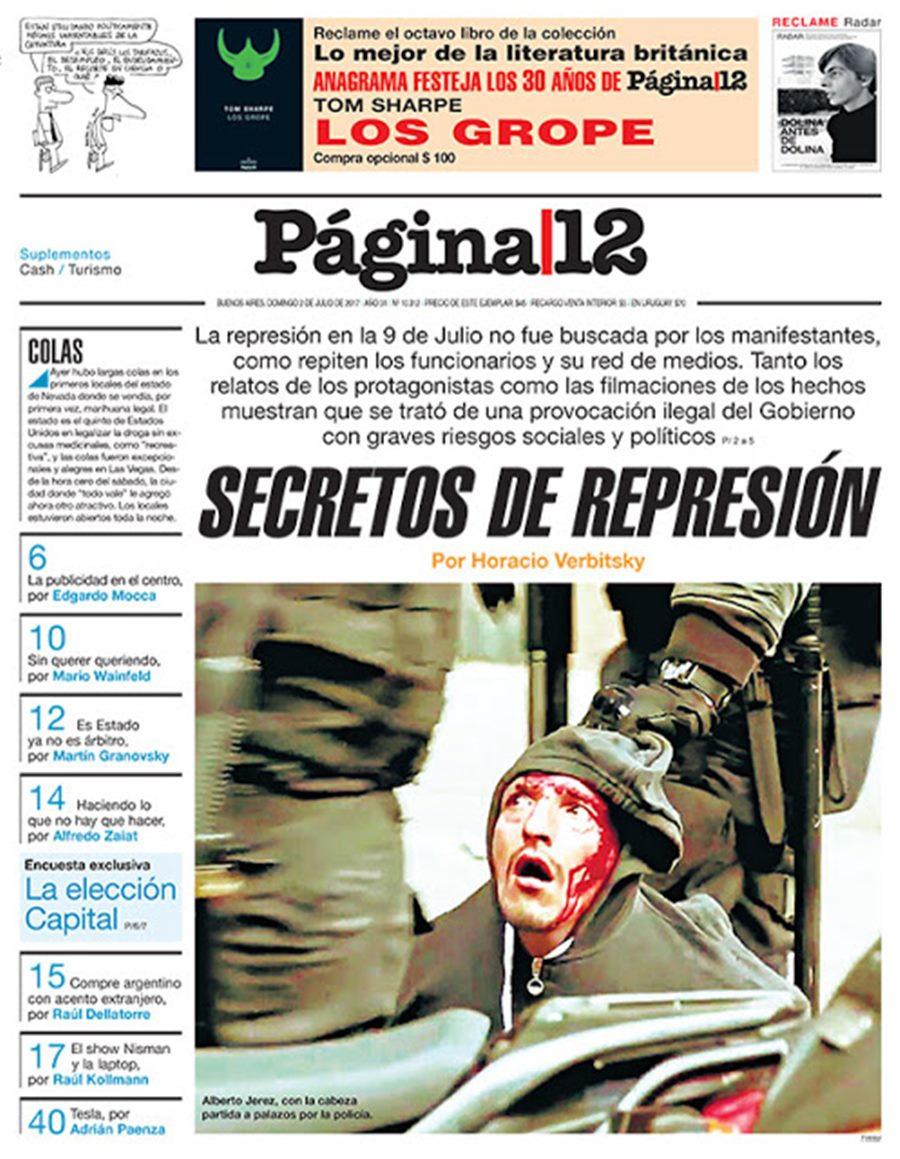 secretos.de.represion.jpg