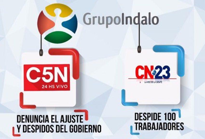 cn23-2-d84d8.jpg