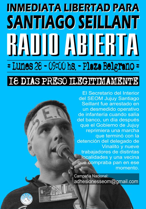 flyer_santiago_radio.png