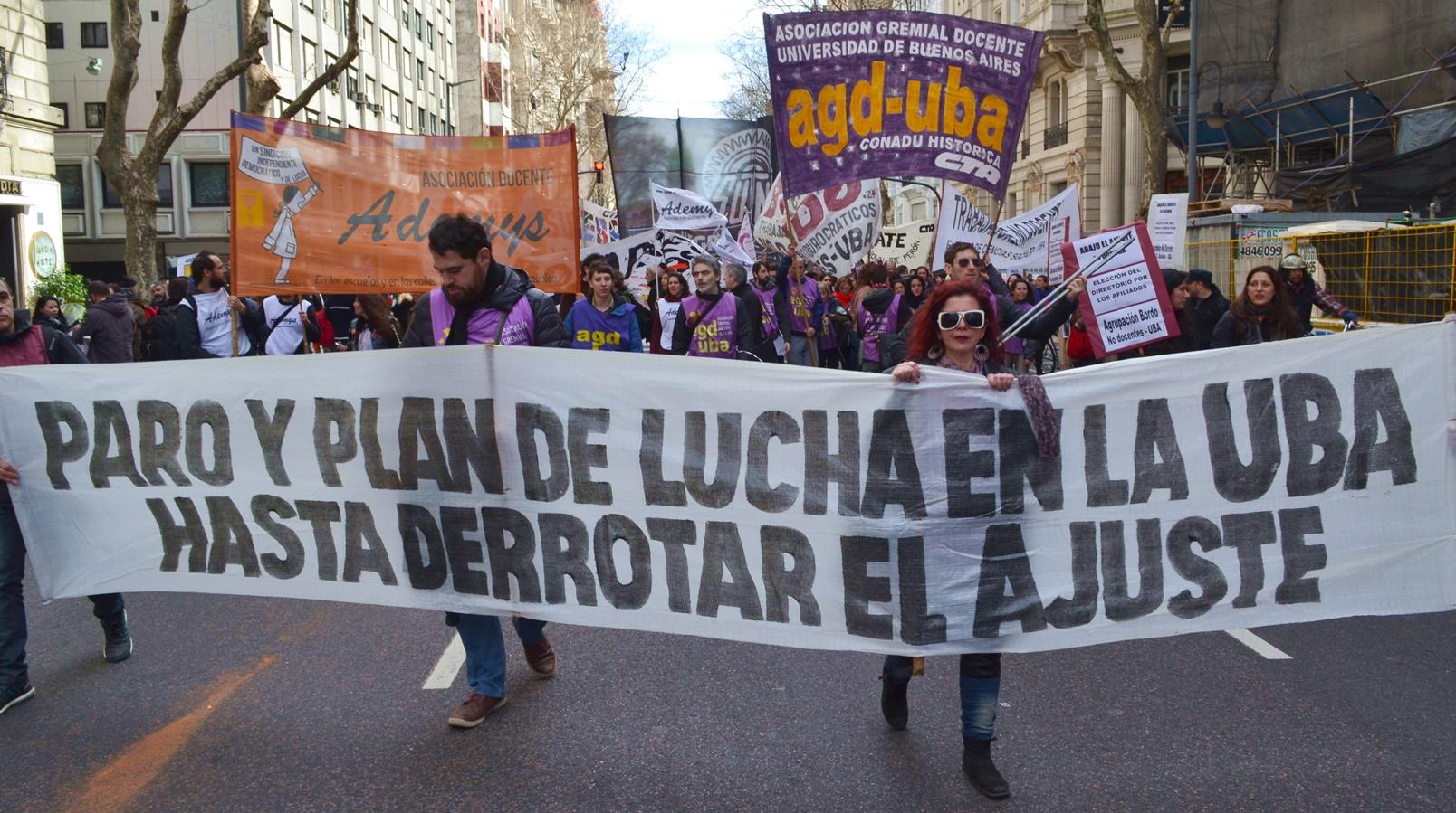 marcha_cgt_10.jpg