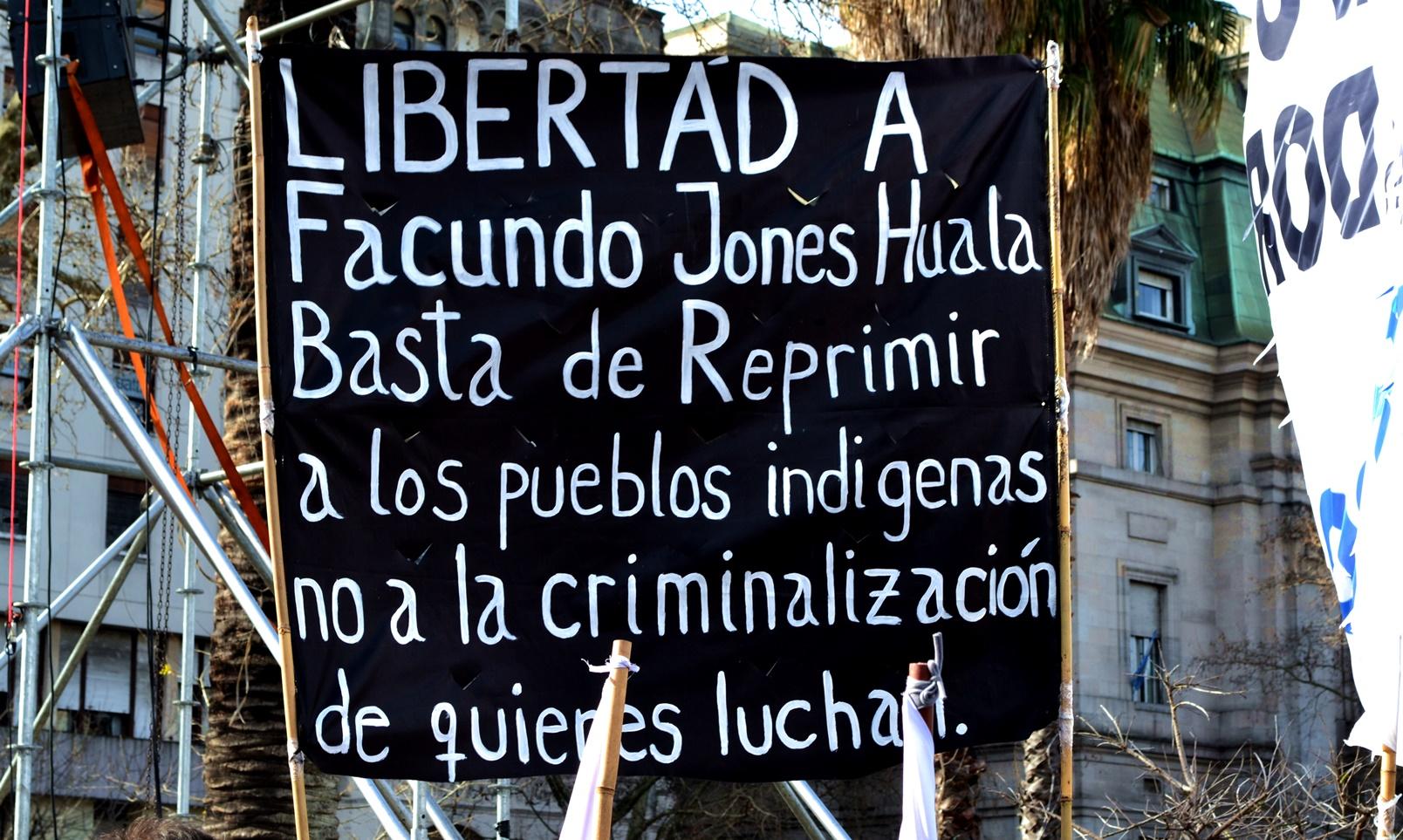 marcha_cgt_18.jpg