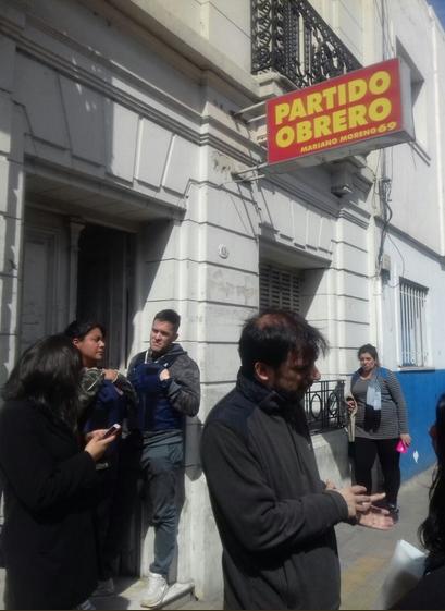 partido_obrero_1.jpg