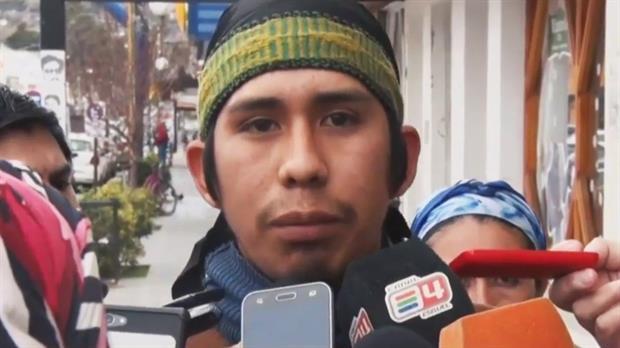 el-caso-santiago-maldonado-2526126w620.jpg