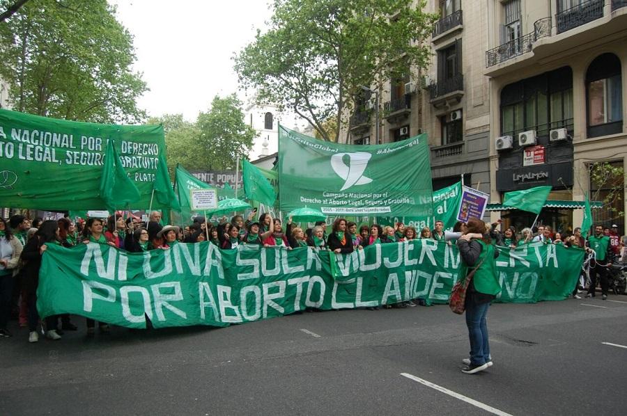 marcha_8-10.jpg