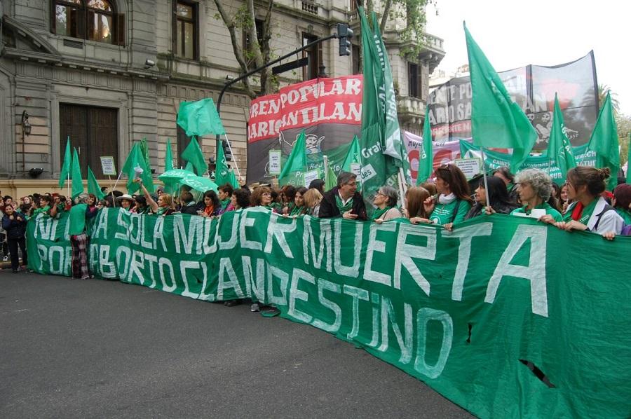 marcha_9-9.jpg