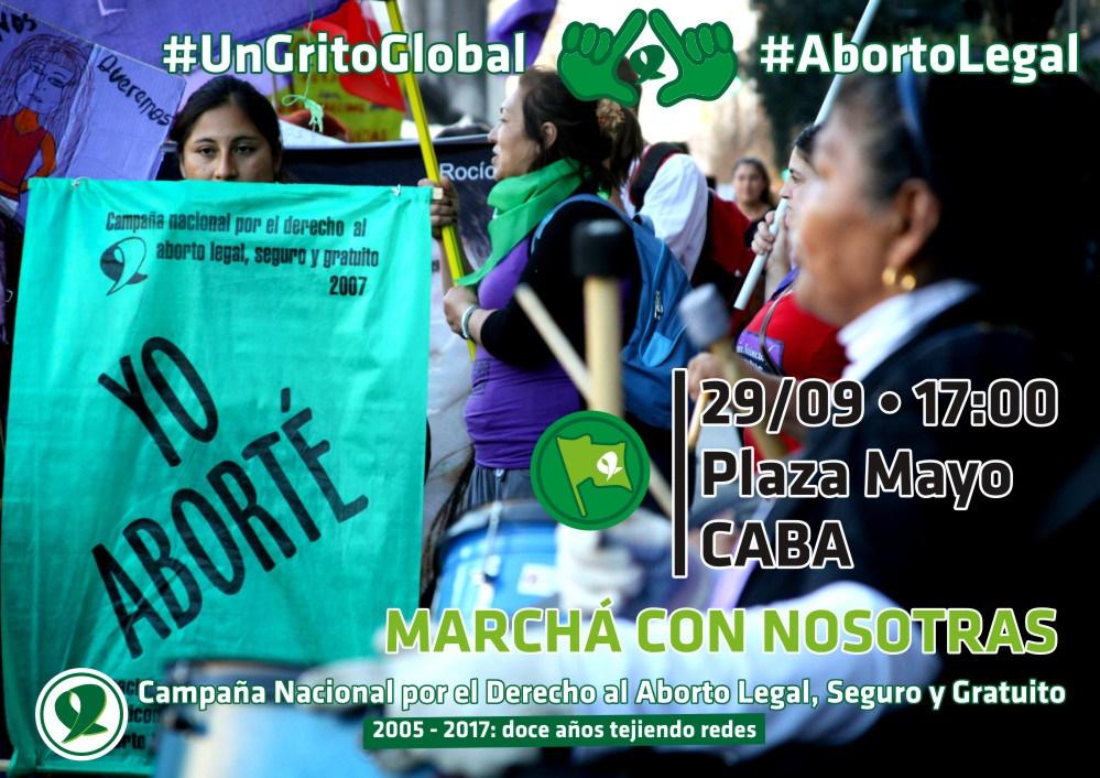 marcha_ii.jpg