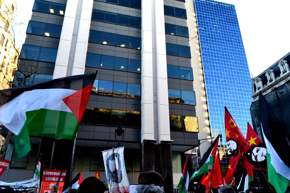 palestina_14.jpg