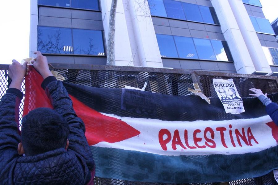 palestina_5.jpg